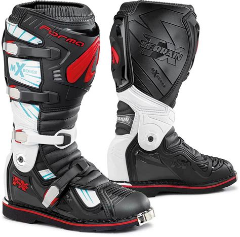 motocross boots online hjc motocross helmets largest collection fast free