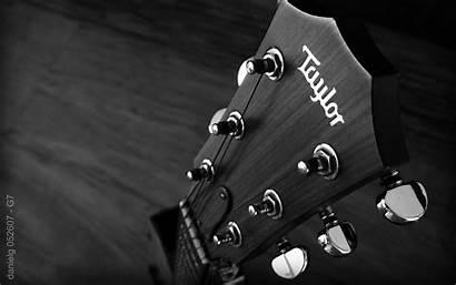Guitar Taylor Desktop Wallpapers