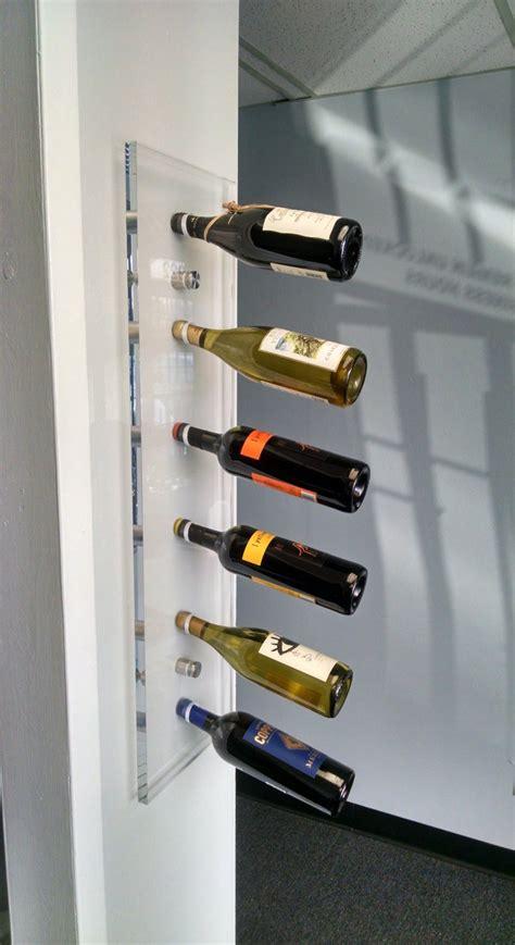 wall wine rack acrylic wine rack acrylic furniture wall mounted wine rack