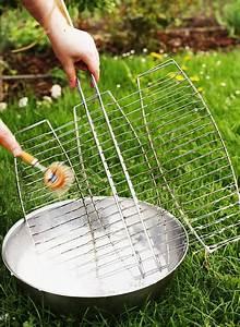 Pizzastein Selber Machen : weber grill reinigen wie es richtig gemacht wird und das von anfang an ~ Watch28wear.com Haus und Dekorationen
