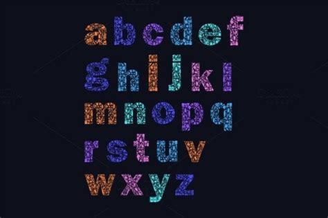 printable alphabet letters designs