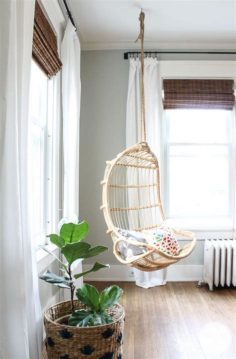 knotted melati hanging chair australia the 25 best hanging chairs ideas on hanging