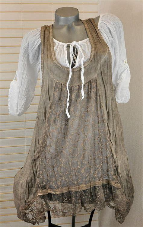 haengerchen kleid