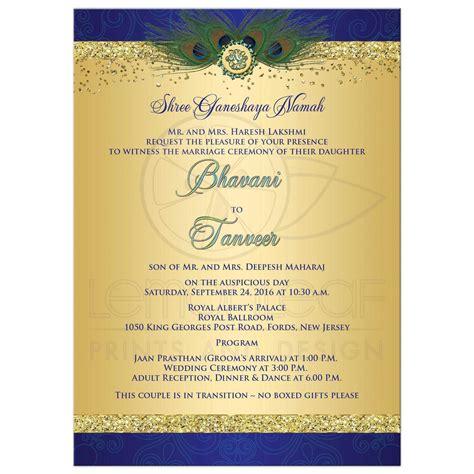 indian wedding invitation templates indian wedding invitation cards indian wedding invitation cards sles superb invitation