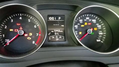 how to clear tire pressure light on toyota camry how to reset tire pressure warning light on a toyota
