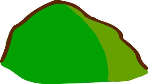 Hill Clipart Rpg Map Symbols Hill Clip At Clker Vector Clip