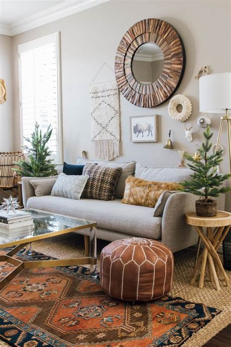 2,520 boho wall decor products are offered for sale by suppliers on alibaba.com, of which other home decor accounts for 36%, storage baskets accounts for 1%, and wallpapers/wall coating accounts for 1%. 80 Best Bohemian Wall Decor Art Ideas | Hippie Boho Style