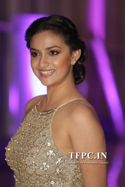 actress karthika suresh actress keerthi suresh photos 4 tfpc