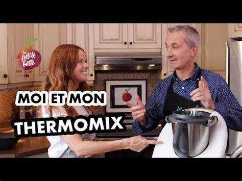 cuisiner avec le thermomix cuisiner avec le thermomix pâte à pizza et sauce