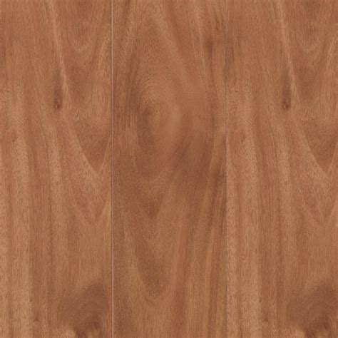 laminated pictures laminate flooring lowes laminate flooring video