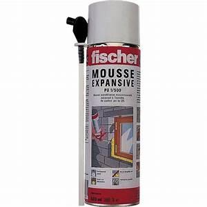 Mousse Expansive Pas Cher : mousse expansive polyur thane ~ Dailycaller-alerts.com Idées de Décoration
