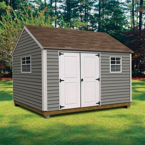 rubbermaid storage sheds at sears shop at home up in the u s