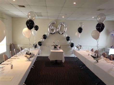 60th Wedding Anniversary Decorations Ideas Elitflat