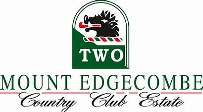 Mount Edgecombe Logos Cdr