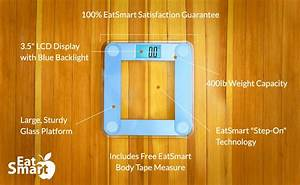 5 most accurate bathroom scales best digital bathroom scale With most accurate bathroom scale