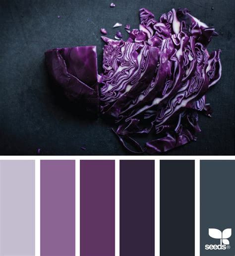 paint color grey purple best 25 purple paint colors ideas on which