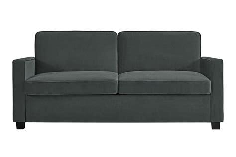 Tufted Velvet Sofa Canada by Velvet Tufted Sleeper Sofa Images White Tufted Sofa