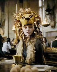 f79ebb106d5 Best Luna Lovegood - ideas and images on Bing