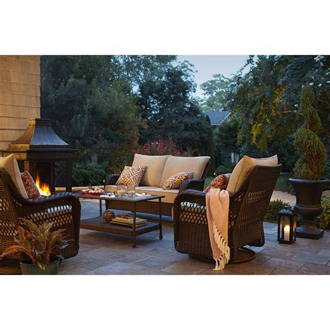 1000 images about patio on replacement cushions blue porch ceiling and club chairs