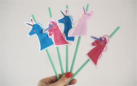 deco anniversaire licorne kit anniversaire licorne decoration enfant fille achat vente