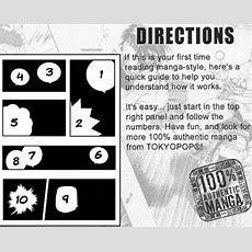Manga (request Box Is Open!)  Guide To Reading Manga Wattpad