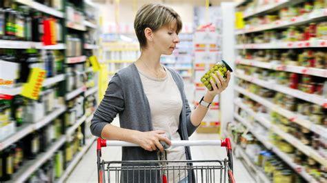 2015 Consumer Attitudes - New Year, Old Spending Habits ...