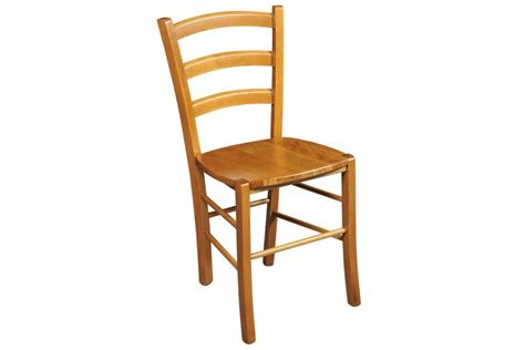 chaises de cuisine en bois chaises bois