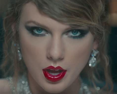 heres   copy taylor swifts makeup