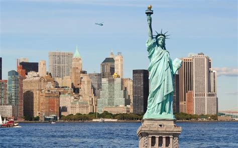 Badmöbel Set New York by Nyc Sets 2016 Expiration Date For Illegal Aliens Personal