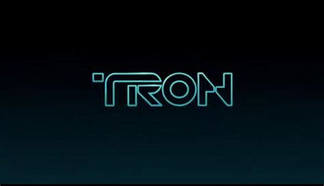 Video Tron The Next Day Flynn Lives Revealed Tron