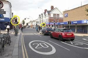 Oxford Street, Brighton