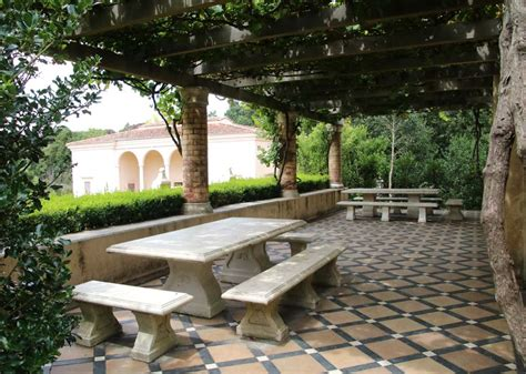 hamilton gardens gardensonline