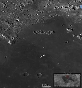 China announces Loss of Moon Rover : technology