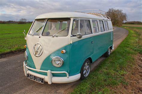4x4 Vw Cer Vans For Sale Autos Post