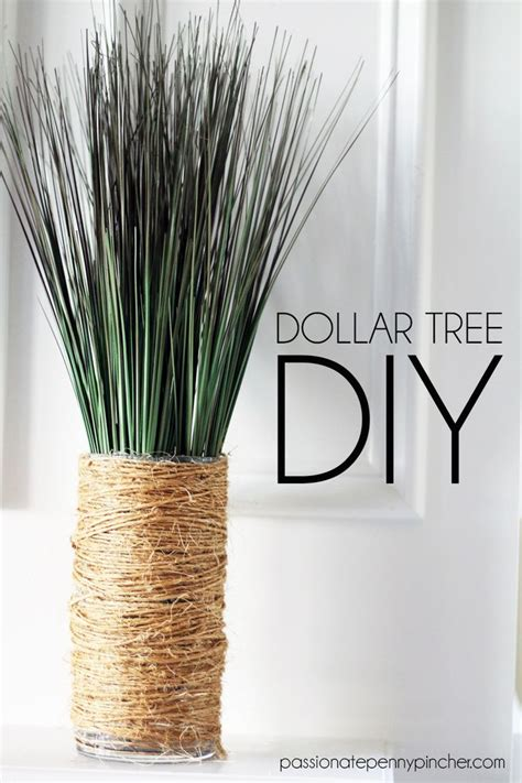 Dollar Tree Diy  Craft, Frugal Living And Dollar Stores