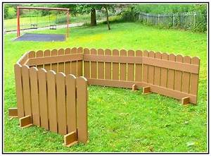 portable dog fence gtfor the rabbits projects With portable outside dog fence