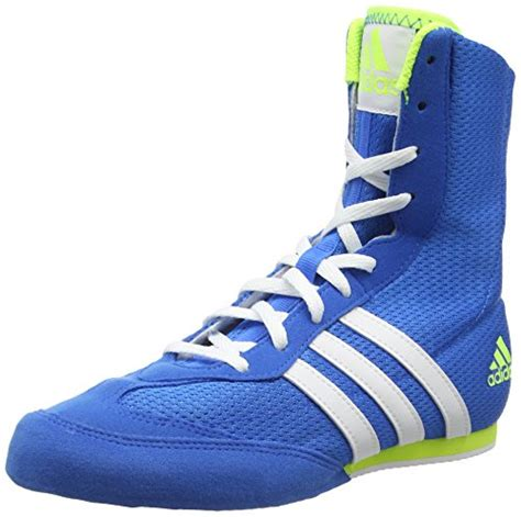 led shoes buying guide von the ultimate guide to the best boxing shoes 2017 edition
