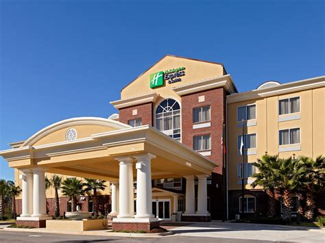 Holiday Inn Express & Suites Crestview South I 10 Hotel by IHG