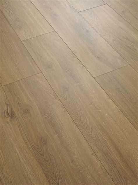 KronoSwiss Noblesse Square edge   Mars Flooring Company