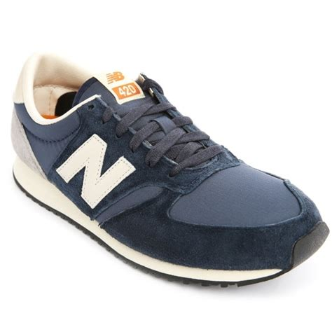 shoes 420 womens new balance gray navy with 30 new balance shoes sold out new w tags new