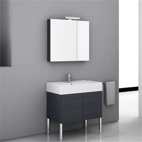 high end bathroom medicine cabinets high end vanity set with medicine cabinet contemporary