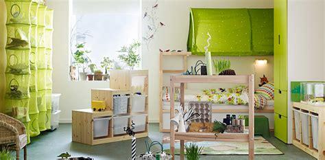 Curso Aprende A Ordenar Las Habitaciones Infantiles Ikea