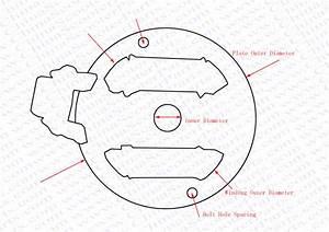 Performance Magneto Inner Rotor Kit Stator Cdi Xr Crf50 50cc 70cc90cc110cc 125cc140cc Pit Dirt