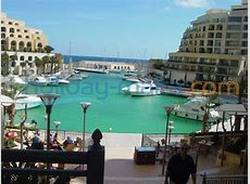 Saint Julian's Malta Travel Info & Hotels holiday