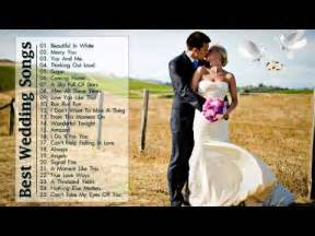 wedding song best wedding songs modern wedding songs wedding songs 2016