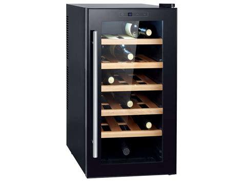 cave 224 vin de service 18 bouteilles