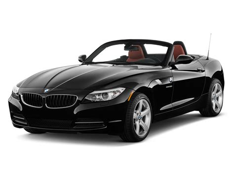 It is likely to be priced around rs 80 lakh. 2018 BMW Z4 Roadster Prices in Saudi Arabia, Gulf Specs & Reviews for Riyadh, Jeddah, Dammam and ...