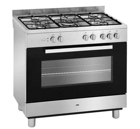 gaskookplaat naast koelkast nieuw fratelli onofri yr 290 50 fornuis kookfijn