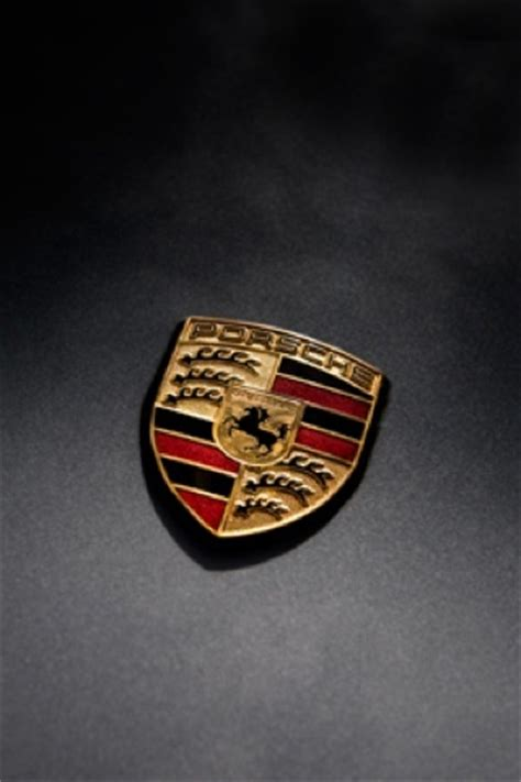 Porsche Iphone 6 Wallpaper