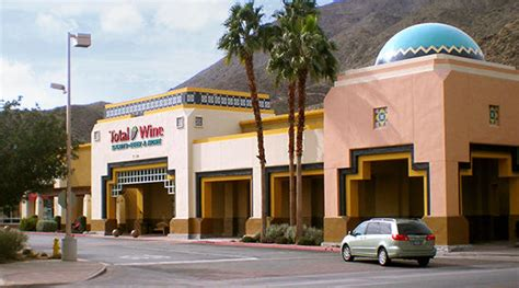 total wine palm gardens total wine more palm desert ca business directory